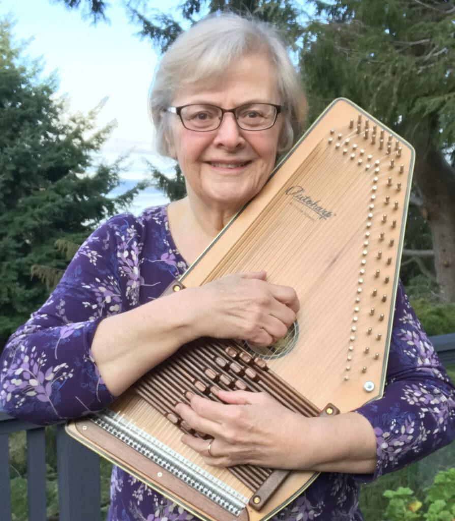 Cathy Britell