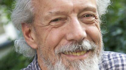 David Ingerson