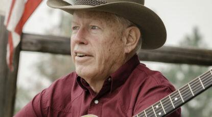 Hank Cramer III