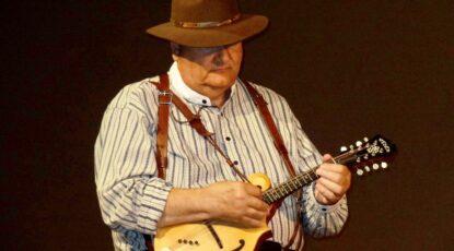 Jim Honeyman