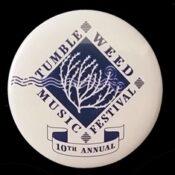 TMF 2006 Button