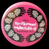TMF 2010 Button