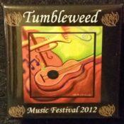 TMF 2012 Button