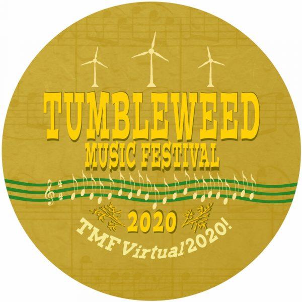TMF 2020 Button